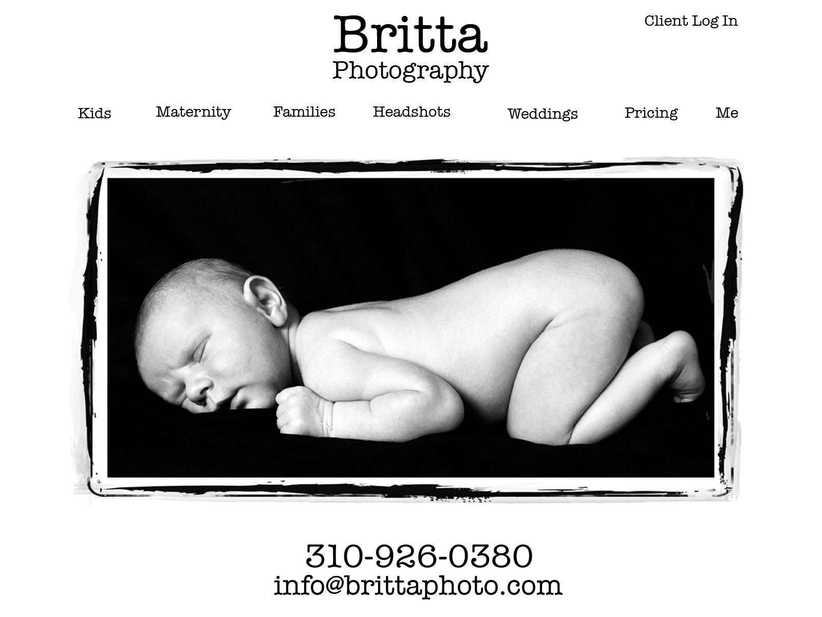 children photographer,britta photography, los angeles, california, 310-926-0380